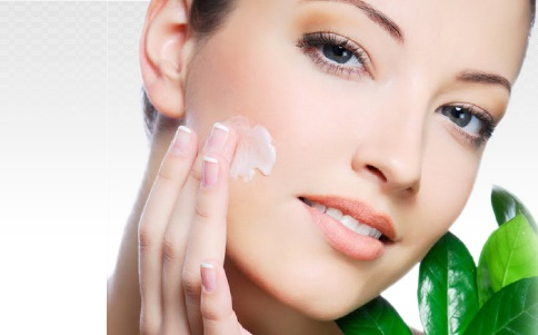Microdermabrasion Is A Great Lunchtime Facial Treatment!