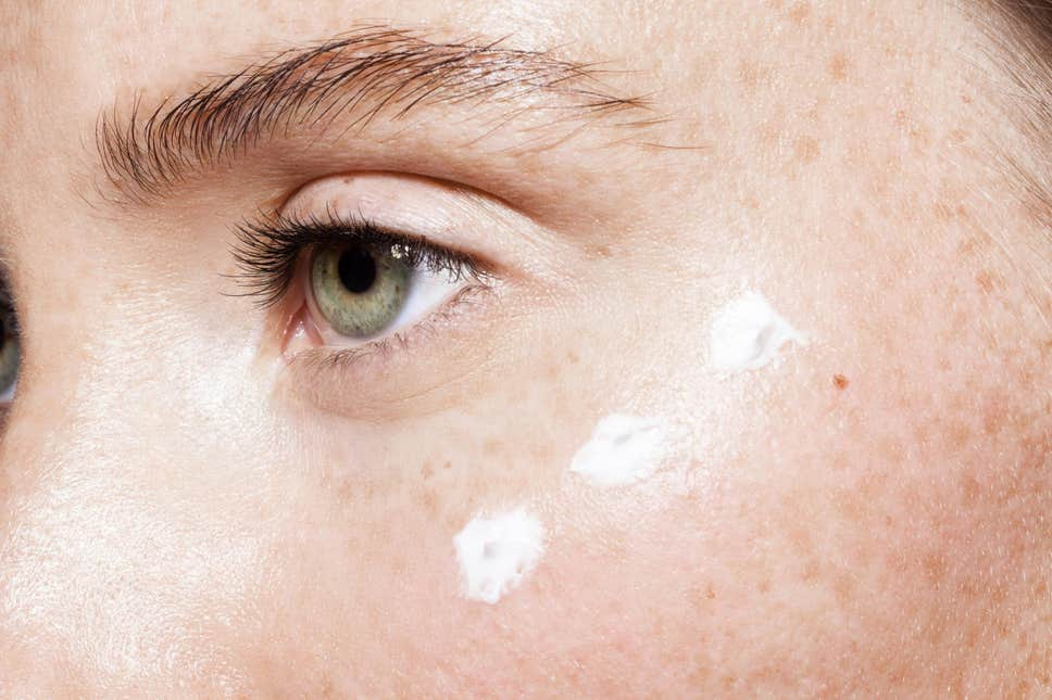 Is Retinol Right For Me?